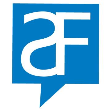 Logo Sanifro